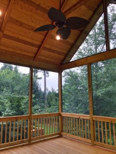 Pergola Against House Info: 1631215724 Wood Pergola, Pergola Swing, Pergola Shade, Pergola Patio, Pergola Plans, Pergola Kits, Backyard Patio, Pergola Ideas, Roof Ideas