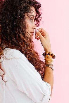 The perfect boho braid for curly hair. repin & like. listen to Noelito Flow songs. Noel. Thanks https://www.twitter.com/noelitoflow  https://www.youtube.com/user/Noelitoflow