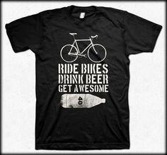 This item is unavailable. Bike ShirtsCool ShirtsBeer ... bc9167979