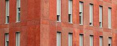 Desde el foro: Arrendamientos urbanos: el retraso o incumplimient...