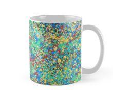 Mug Framed Prints, Canvas Prints, Art Prints, Edge Of The Universe, Art Boards, Classic T Shirts, Ceramics, Mugs, Chiffon