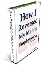 Books detailing the alternative copd treatments that have successfully helped patients reverse their copd including emphysema, chronic bronchitis, asthma and bronchiectasis. Supplements that hasten recovery. Natural Asthma Remedies, Health Department, My Mom, Good To Know, Natural Health, Alternative, Lungs, Theory, Dawn