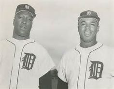 1968 Detroit Tigers Roster - Yahoo Image Search Results