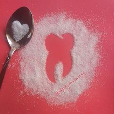 Dentaltown - Dentistry isn't expensive, neglect is. Cut you dental expenses by cutting sugar out of your diet.