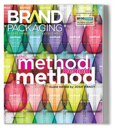 Brand Packaging Magazine - September 2012.  Monadnock Paper Mills Launches 'Un-Plastic' Portfolio of Packaging and Decorative Graphics.  Monadnock Paper Mills, Inc., the oldest continuously operating paper mill in the U.S., officially launches the Envi Portfolio, a full complement of fiber-based solutions designed to provide eco-savvy brand owners with high-quality alternatives to plastics across a broad range of applications and end-uses.