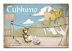Tuhkimo | Papunet Fairy Tales, Literature, Family Guy, Kids, Language, Fictional Characters, Literatura, Young Children, Boys