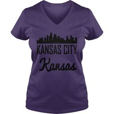 Kansas City Kansas Skyline - Women's Premium T-Shirt 2  #gift #ideas #Popular #Everything #Videos #Shop #Animals #pets #Architecture #Art #Cars #motorcycles #Celebrities #DIY #crafts #Design #Education #Entertainment #Food #drink #Gardening #Geek #Hair #beauty #Health #fitness #History #Holidays #events #Home decor #Humor #Illustrations #posters #Kids #parenting #Men #Outdoors #Photography #Products #Quotes #Science #nature #Sports #Tattoos #Technology #Travel #Weddings #Women