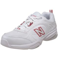 New Balance Women's WX623 Training Shoe « MyStoreHome.com – Stay At Home and Shop