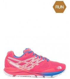 38f0d7a08eb Featuring a breathable FlashDry™ upper and Vibram® outsole, this  lightweight-yet-