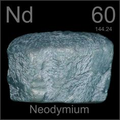 Rare earth element - Neodymium Molycorp  Brought to you by London Commodity Markets - Experts in are earth elements / metals, agricultural commodities, precious metals, gold, silver, platinum, palladium and cruide oil investments.  http://londoncommoditymarkets.com/  https://www.vizify.com/london-commodity-markets  http://londoncommoditymarket.com