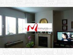 Foto 22 de Casa adosada en El Chorrico-Murcia / Altorreal, Molina de Segura