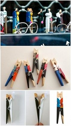 merchandising-eco-clothespins-2