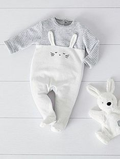 b6a29a89aefc 45 Best Baby Boy pajamas images