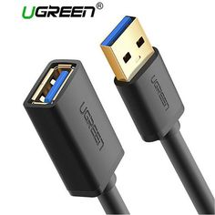 USB Extension Cable Super Speed USB 3.0
