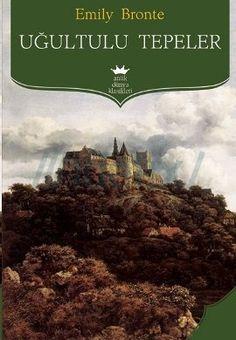 Uğultulu Tepeler (Emily Brontë)