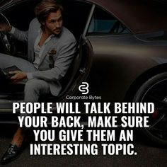 BPD does that for me hahaha Rich Quotes, Boss Quotes, Attitude Quotes, Millionaire Lifestyle, Millionaire Quotes, Millionaire Mentor, Study Quotes, Wisdom Quotes, Great Quotes