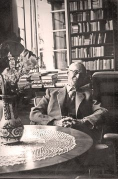 Hermann Hesse, Mein Seelenverwandter, One Decade, Grand Tour, Book Characters, Philosophy, Writer, Author, Composers