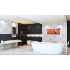 64 best décoration intérieure mobilier nouveautés images on