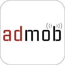 Mobile Ads Feature    Easily integrate ads into your app using many of the best mobile ad providers available.