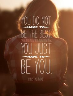 Visit www.lifechurch.tv to watch Week 1 of In His House with Christine Caine.