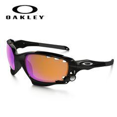 Oakley Ray-Ban Sunglasses Office Retailer Shop   Oakley Jawbone - RayBan  Classic RayBan By Models Oakley Hot RayBan Hot Oakley Models 64c34f175f