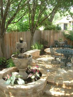 Landscaping Pictures Of Texas Xeriscape Gardens And Much More Here In Austin