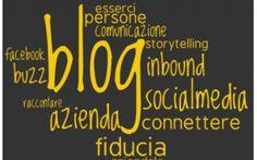 10 passaggi per un blog aziendale di qualità #blogaziendale #blog #seo
