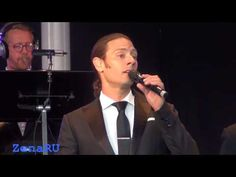 IL DIVO - Without you (åland 2015)