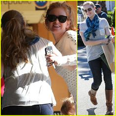 amy adams isla fisher ballet pick up buddies - Images Search | 0HS