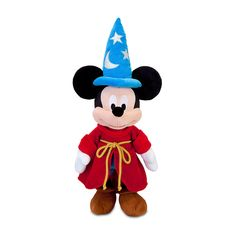 mickey-magico-plush-disney-store