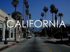 Calıfornia,city,cool,cute,Los Angeles.. <3