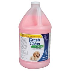 Scented Creme Rinse  Gallon *** Continue to the product at the image link. (This is an affiliate link) #doggrooming