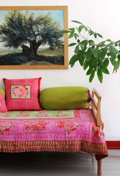 summer colored pillows https://www.facebook.com/media/set/?set=a.409811872377945.114856.382750675084065=3=7
