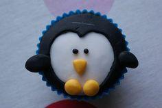 Penguin - So Cute