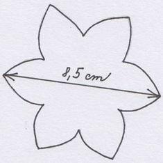 Narcisky z košíčků na cukroví Spring Crafts, Paper Flowers, Diy And Crafts, Projects To Try, Crafty, Logos, Fun, Ideas, Felt Flowers