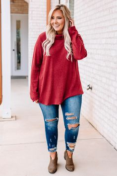Casual School Outfits, Business Casual Outfits, Curvy Outfits, Girl Outfits, Fashion Outfits, Fashion Clothes, Picture Outfits, Travel Outfits, Ladies Fashion