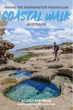 Australia Destinations, Australia Travel Guide, Road Trip Destinations, Cool Places To Visit, Places To Go, Travel Guides, Travel Tips, Travel Oz, New Zealand Travel