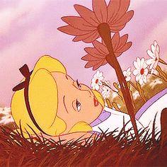 「alice in wonderland」の画像検索結果 Fairytale Bedroom, Fairy Bedroom, Tea Gif, Just Magic, Fantasy Princess, Peach Aesthetic, Alice Madness, Alice In Wonderland Tea Party, Woodland Fairy