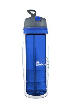 FancyU Plastic Beverage Container Water Storage Tank with Valve