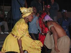 Historical and Ancestral Origins Son music has roots in Yoruban sacred music which originates from Nigeria. African based religions arrived in Cuba around the late 1500s during the inception of sla…
