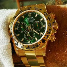 Awesome 48 Elegant Watches for Office Man Elegant Watches, Beautiful Watches, Stylish Watches, Patek Philippe, Audemars Piguet, Converse All Star, Sport Watches, Cool Watches, Breitling