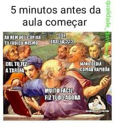 Porque me dio tanta risa! Funny Video Memes, Bts Memes, Spanish Humor, Love Words, Comedy, Hilarious, Jokes, School, Life