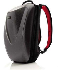 Warnen Messenger-bag Social When I Feel Like It 38 X 33 Cm Schwarz Notebooktaschen Koffer, Taschen & Accessoires