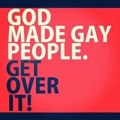 #gay #love #pride #lgbt #lesbian