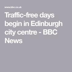 15da41a14d 7 Best Edinburgh City Centre images | Edinburgh city centre, Cities ...