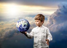 Toutes les pensées sont une énergie que l'on peut recevoir et transmettrenaturellement. Cela se démontre quand il y a plus de tension que de paix