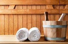 The discomfort is fleeting and the calm endures. Read how to shed your inhibitions (and clothes) to embrace this centuries-old spa tradition.