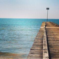 Lido di Jesolo, Adriatico