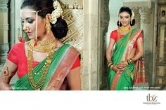 Brides of India/Marathi
