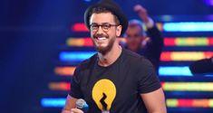 عقوبة قد تصل لـ20 عاما.. إعادة محاكمة سعد لمجرد بتهمة الإغتصاب - نمساوى Saad Lamjarred, Celebrity News, Entertainment, Celebrities, Cute, Mens Tops, Style, Singers, Blog